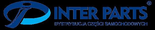 Inter Parts